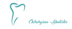 logo-gluntz-duvergne